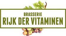 Brasserie Rijk der Vitaminen